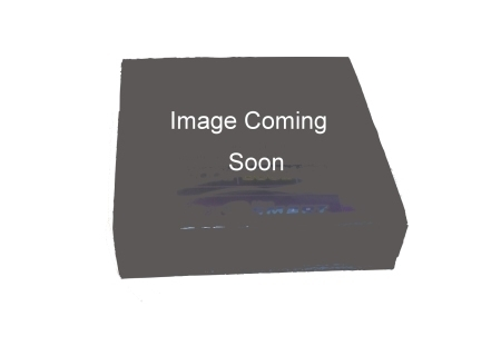 Dell HP340 R200 E2180 DC 2.0GHz 1M 800MHz Processor Kit