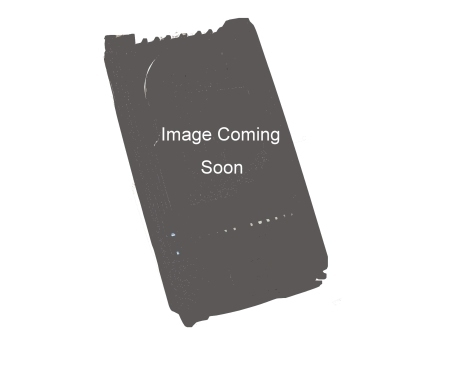 HP 507127-B21 300GB 10K 6G SAS DP HARD DRIVE