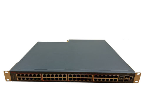 Avaya AL4800A88-E6 4850GTS-PWR+ 48-Port Switch - REFURB